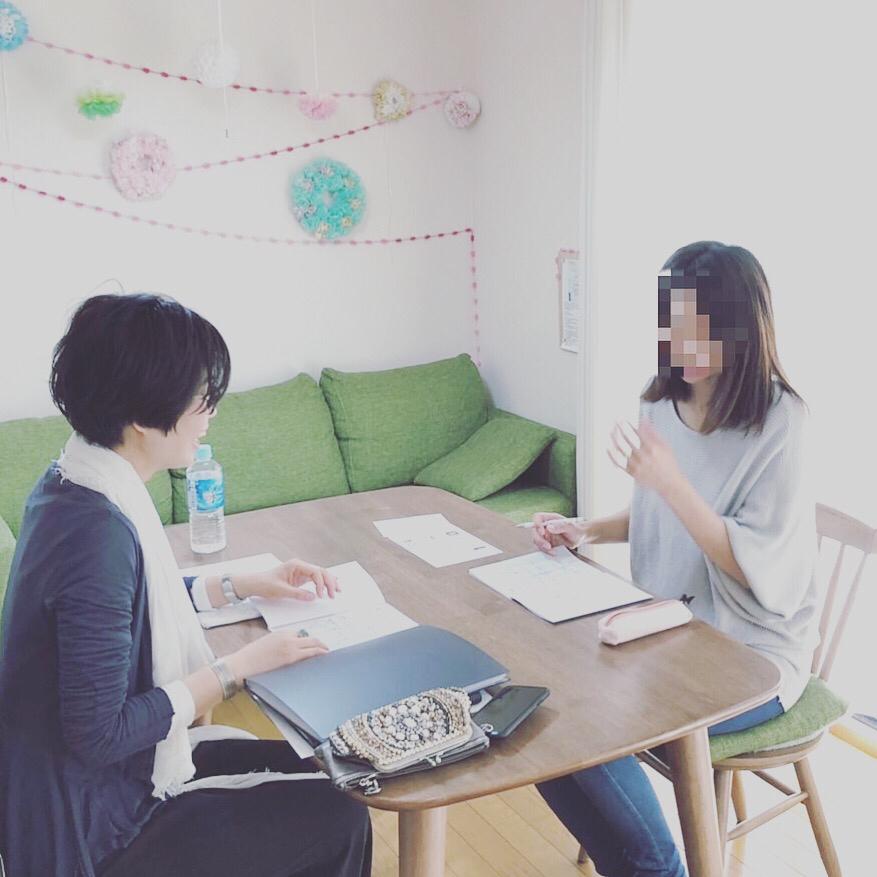 親子イベント開催しました。by Instagram_d0336521_10354917.jpg