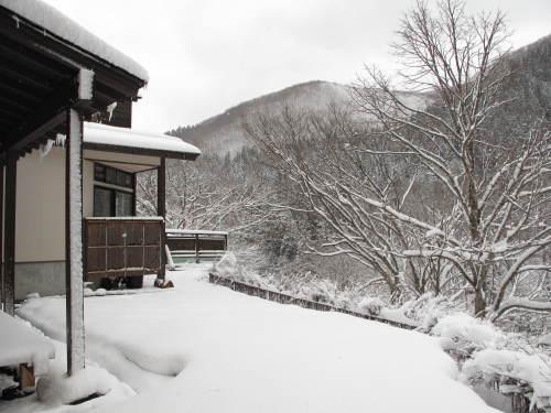 名残り雪か_f0192924_11464722.jpg
