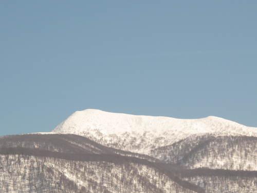 名残り雪か_f0192924_11505675.jpg