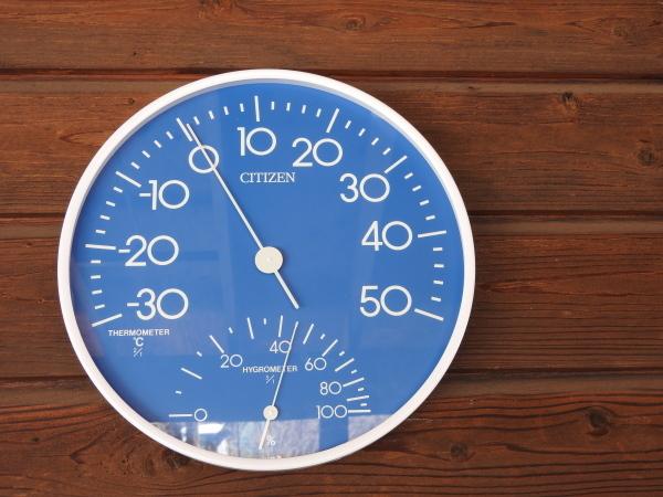 今週末の天気と気温(2019年3月14日):まだまだ冬タイヤ必須です_b0174425_12235948.jpg