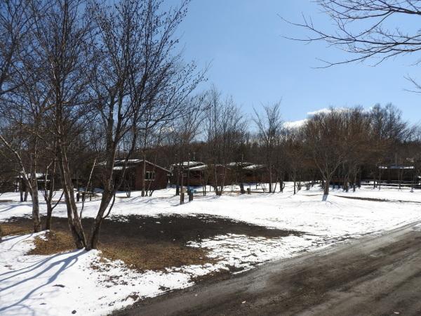 今週末の天気と気温(2019年3月14日):まだまだ冬タイヤ必須です_b0174425_14220371.jpg