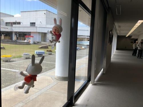 坂出市民美術館 人形展示とスケッチ展示_f0395434_00114256.jpeg