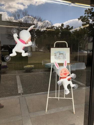 坂出市民美術館 人形展示とスケッチ展示_f0395434_00115325.jpeg