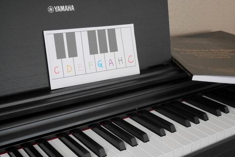 自宅でピアノレッスン♪_f0210340_18582580.jpg