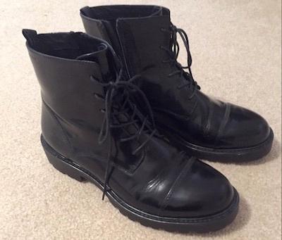 Vagabond Shoes/アドレス・ホッパーの放浪の靴_c0109850_09290918.jpg