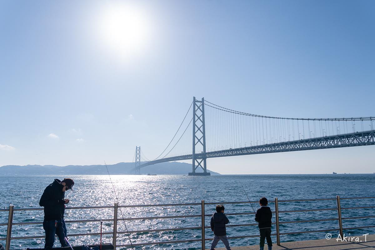 明石海峡大橋 -2-_f0152550_23201238.jpg