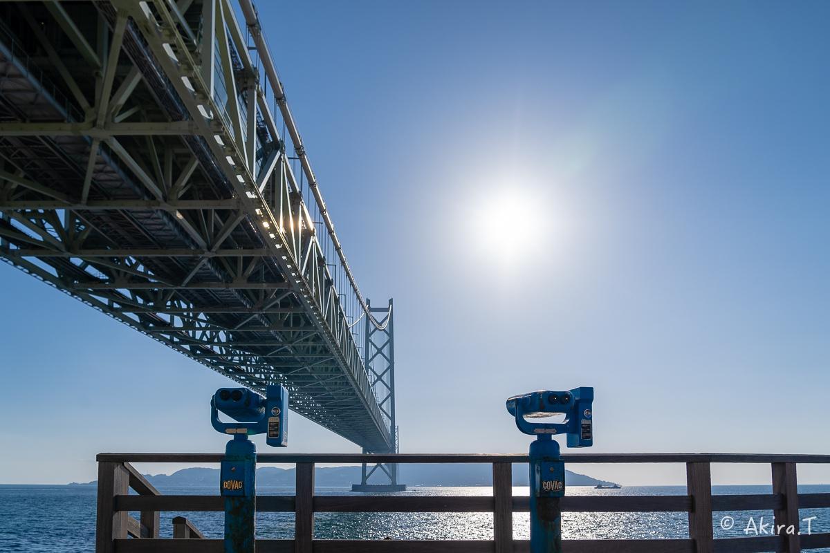 明石海峡大橋 -2-_f0152550_23203779.jpg