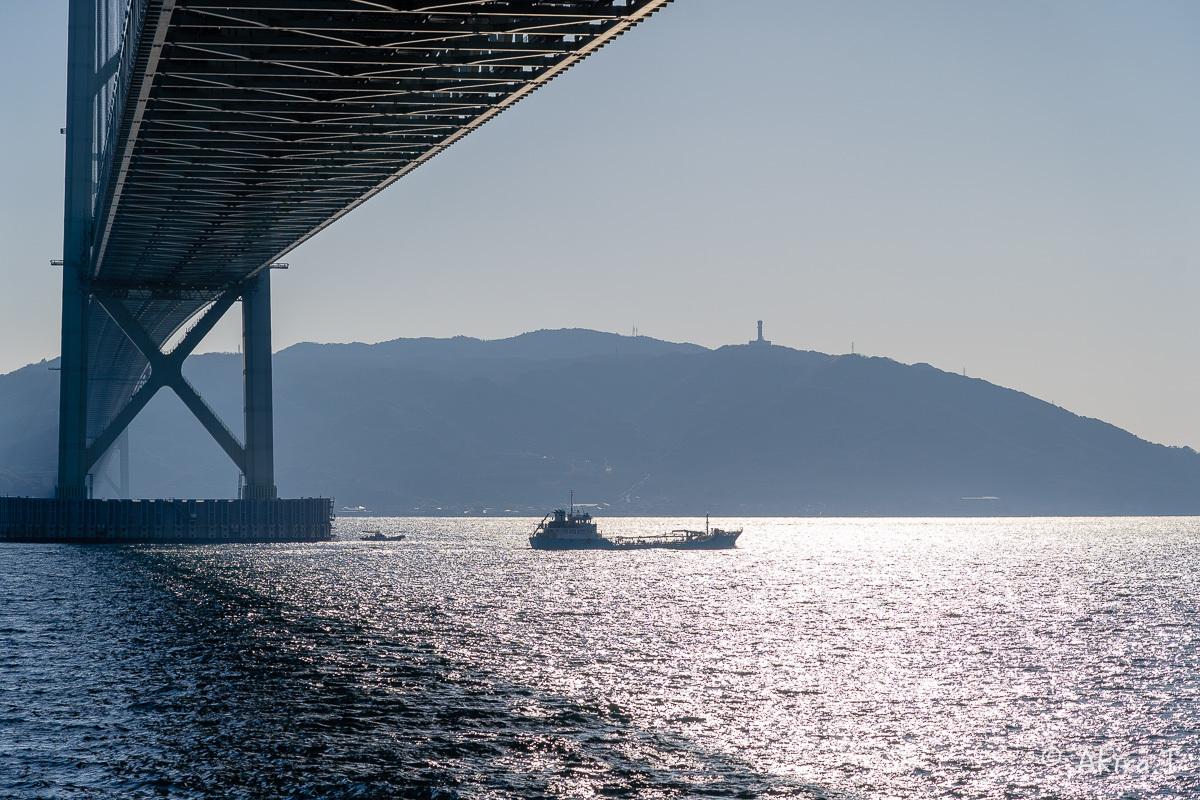 明石海峡大橋 -2-_f0152550_23211107.jpg