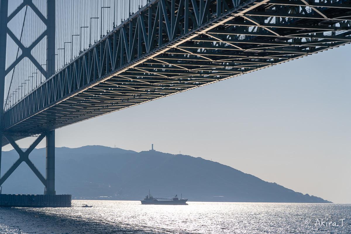 明石海峡大橋 -2-_f0152550_23211798.jpg