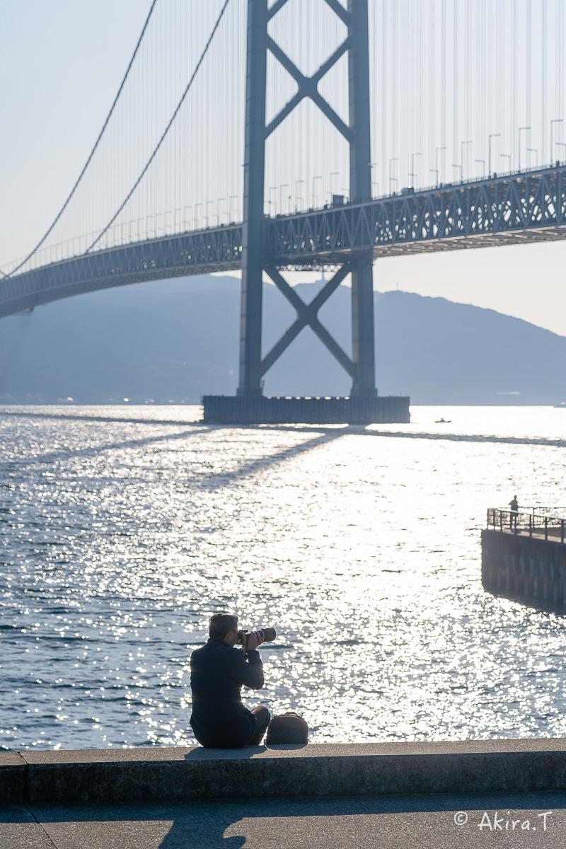 明石海峡大橋 -2-_f0152550_23234012.jpg