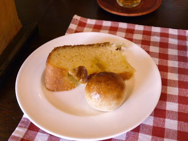 イタリアンレストラン アミーゴアミーガ その10(Aランチ)_d0153062_20150156.jpg