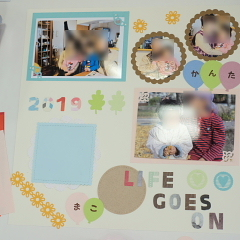 c0153884_16034017.jpg