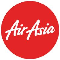 AirAsia。_b0044115_08414769.jpg