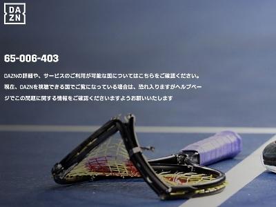 b0055215_17445809.jpg