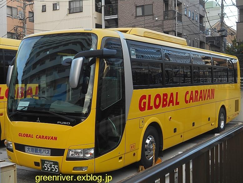 大地観光バス 和泉200き5555_e0004218_20414598.jpg