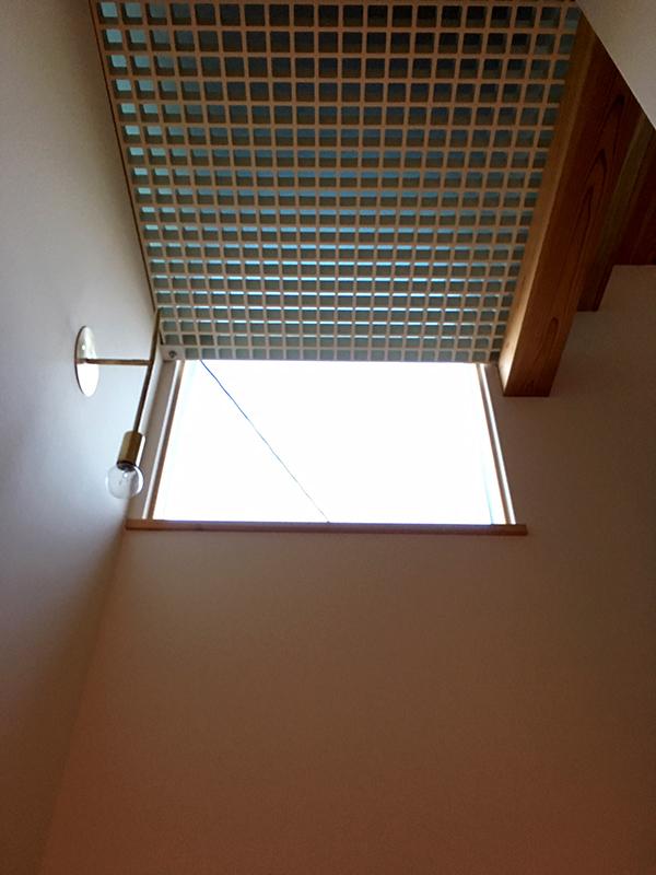 船橋の家の完了検査がありました_b0038919_15560605.jpg