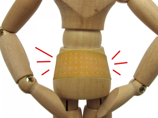産後はベルトや骨盤矯正だけで十分なわけありません ―神戸市 三田市 西宮市 の産後ケア、骨盤ケア―_a0070928_21363068.jpg