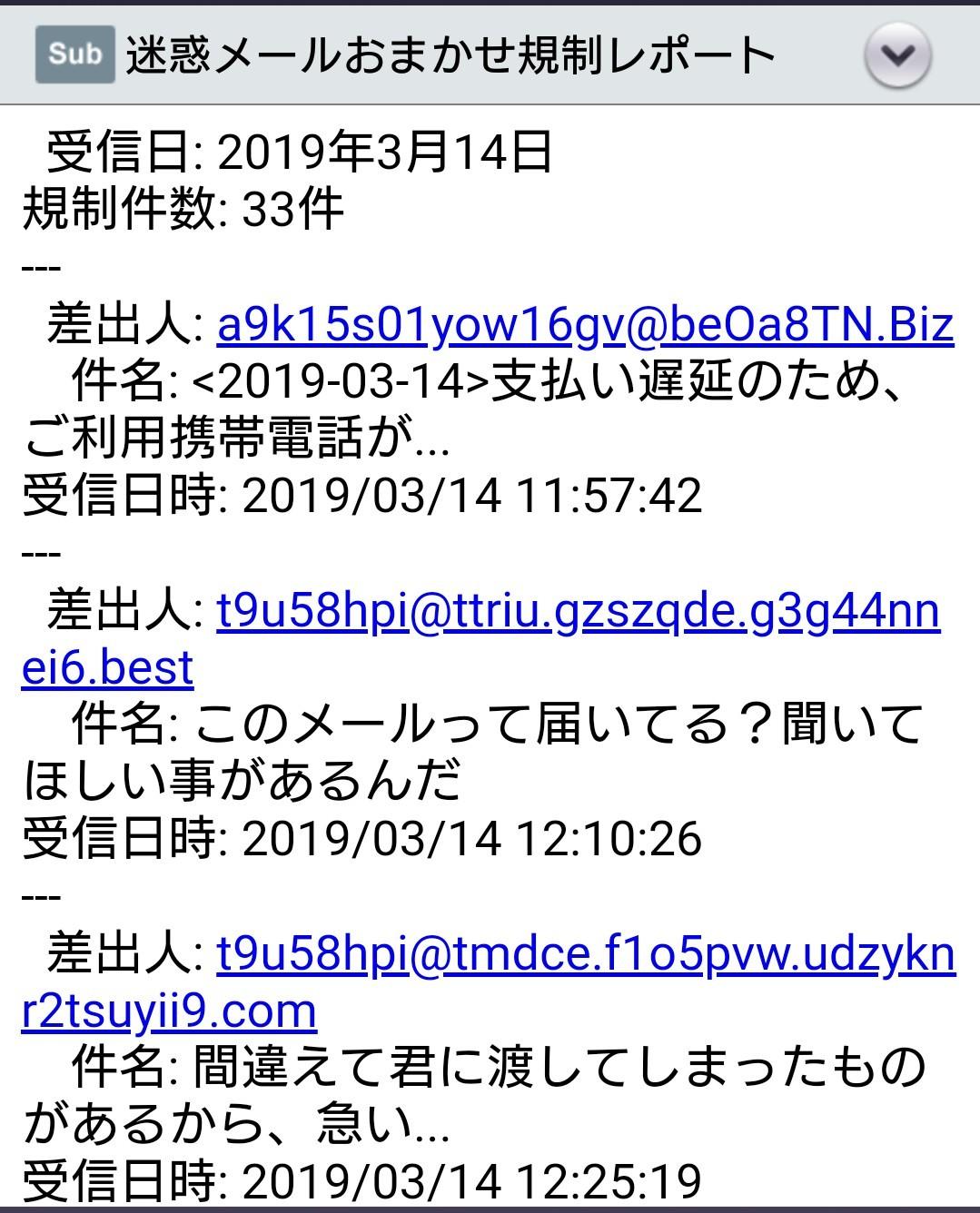b0082428_22105615.jpg