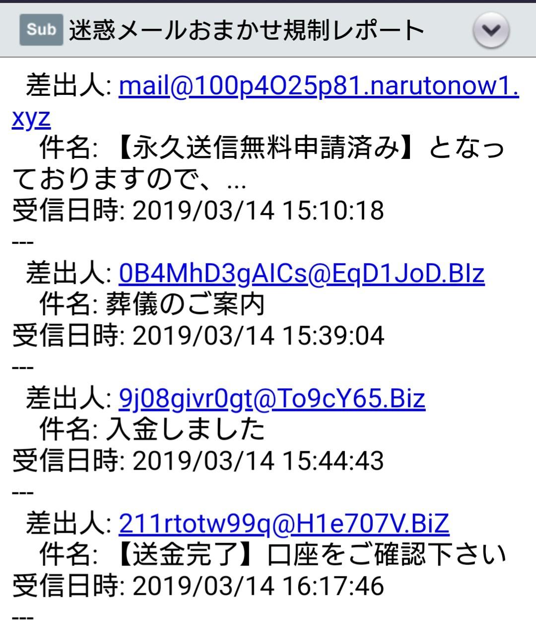 b0082428_22105706.jpg