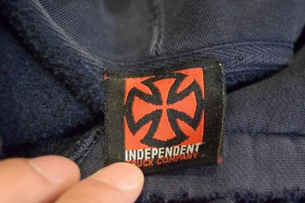 independent!!!_c0355834_19360262.jpg