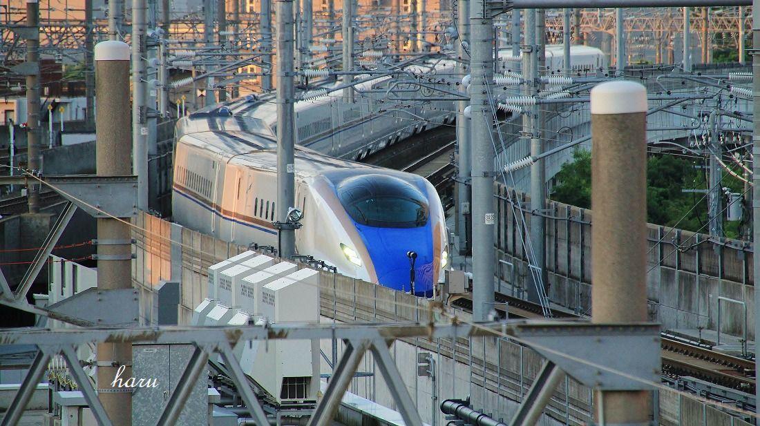 北陸新幹線_f0297537_15593426.jpg