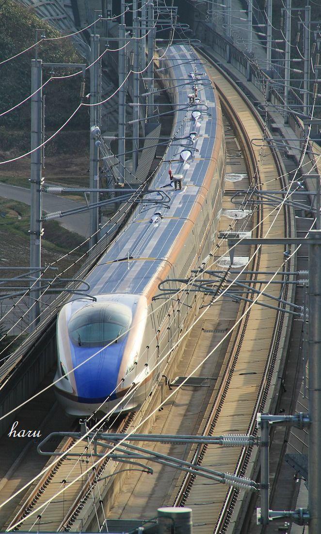 北陸新幹線_f0297537_15595418.jpg