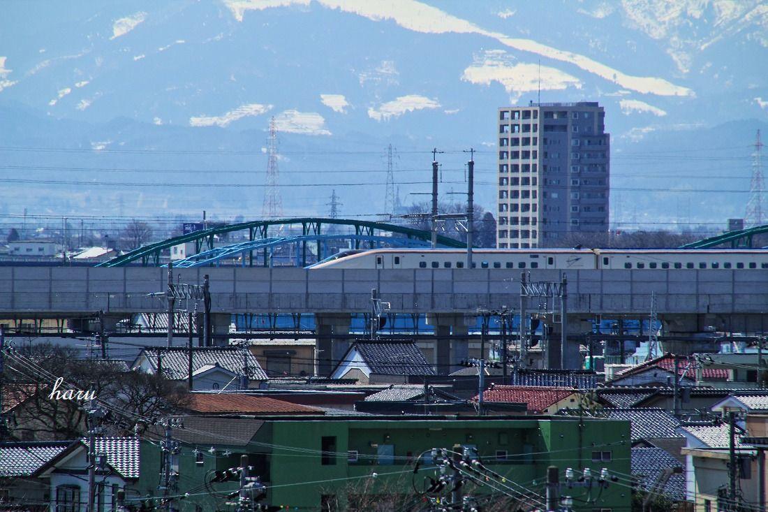 北陸新幹線_f0297537_15595846.jpg