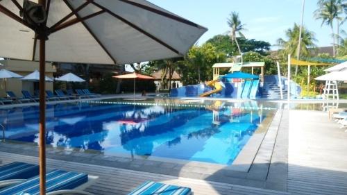 ホテル選び(その5;Prama Sanur Beach Bali)_d0083068_09042189.jpg