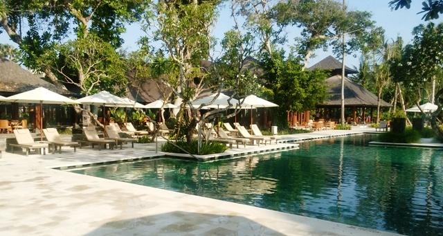ホテル選び(その5;Prama Sanur Beach Bali)_d0083068_09163595.jpg