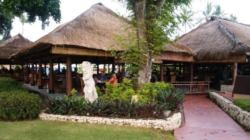 ホテル選び(その5;Prama Sanur Beach Bali)_d0083068_09170960.jpg