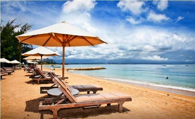 ホテル選び(その5;Prama Sanur Beach Bali)_d0083068_09173308.jpg