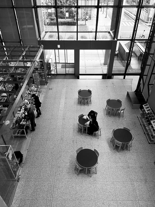 東京都写真美術館「写真の起源 英国」展_f0168968_22274512.jpg