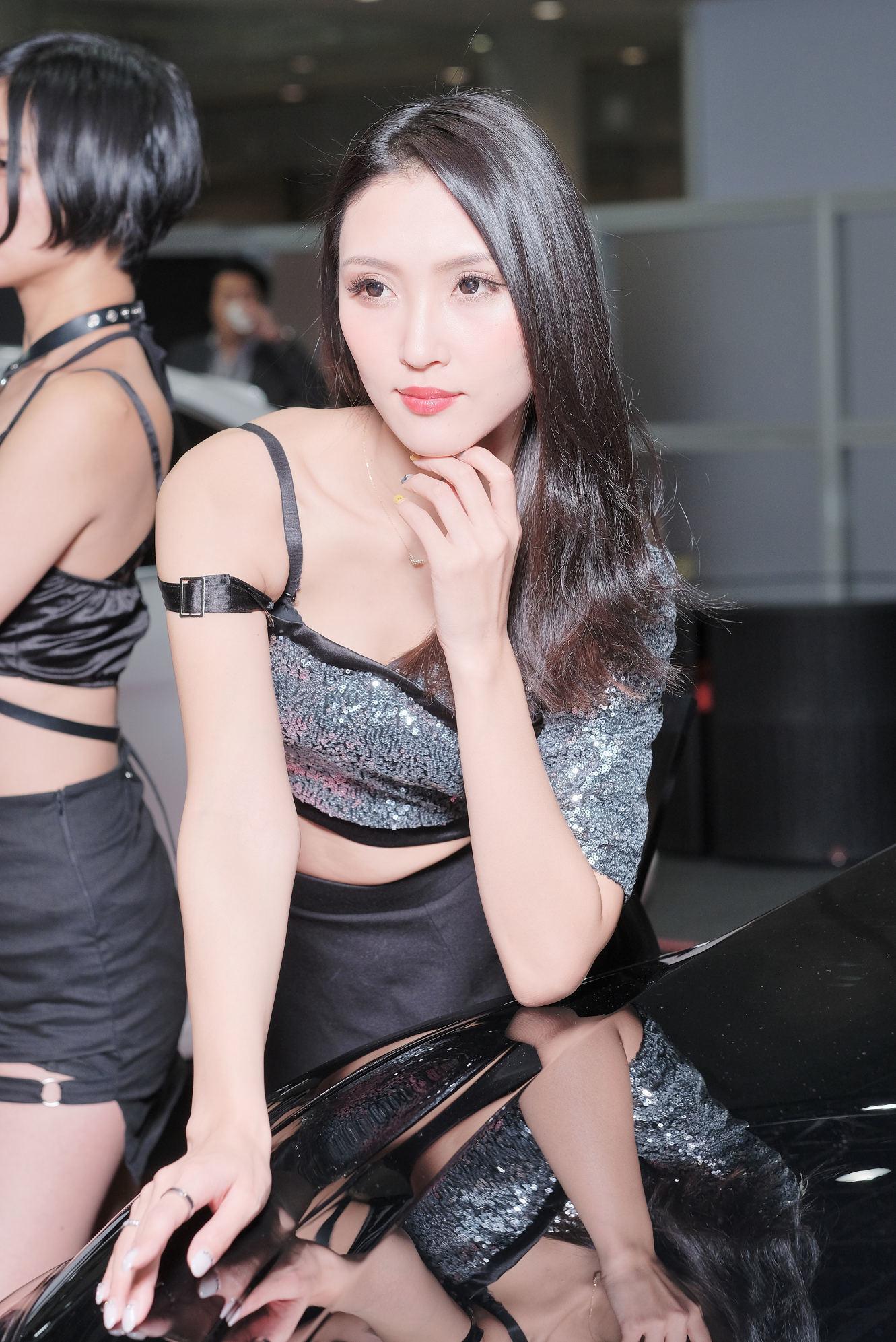 大阪オートメッセ 2019_f0021869_00001928.jpg