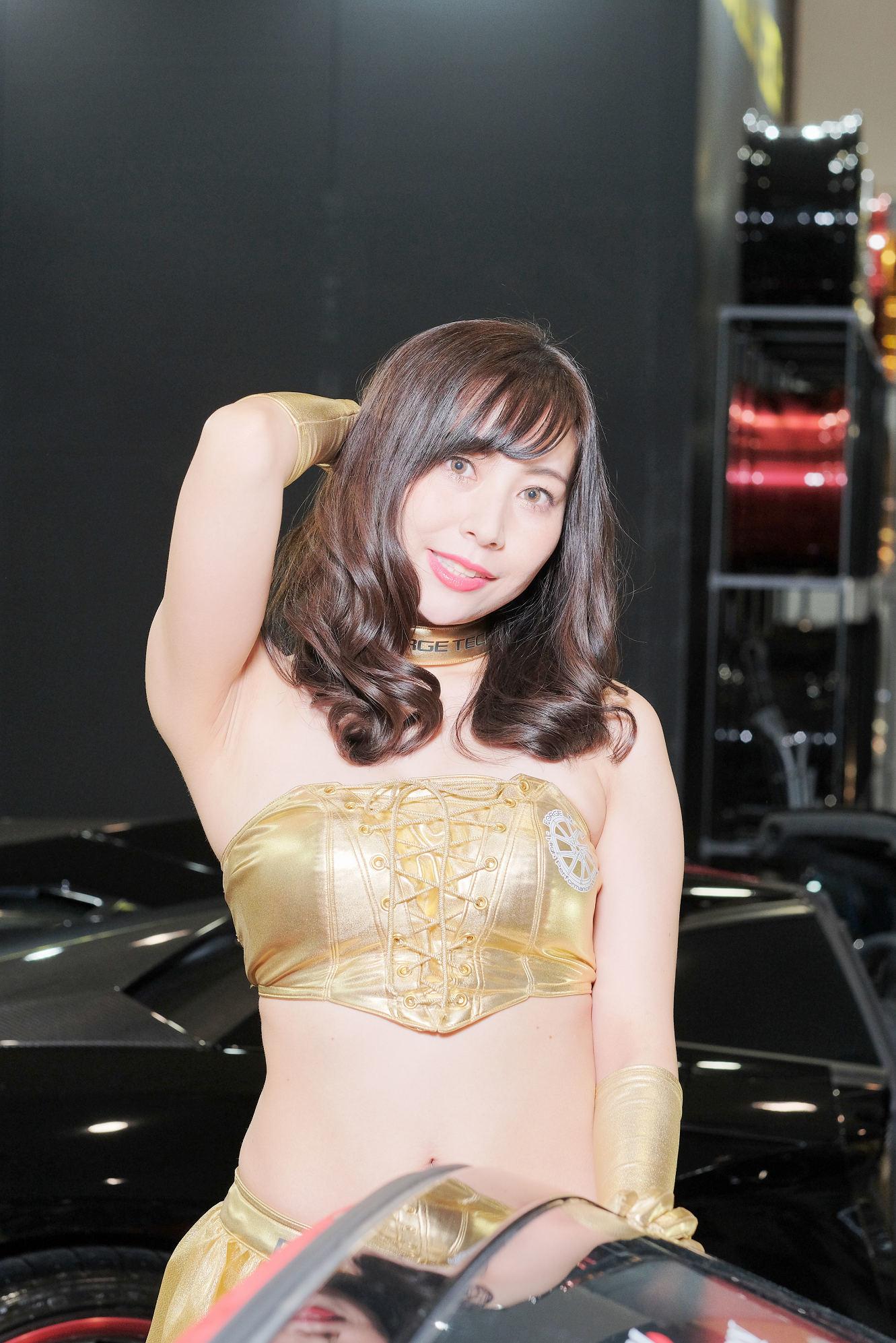 大阪オートメッセ 2019_f0021869_00013304.jpg