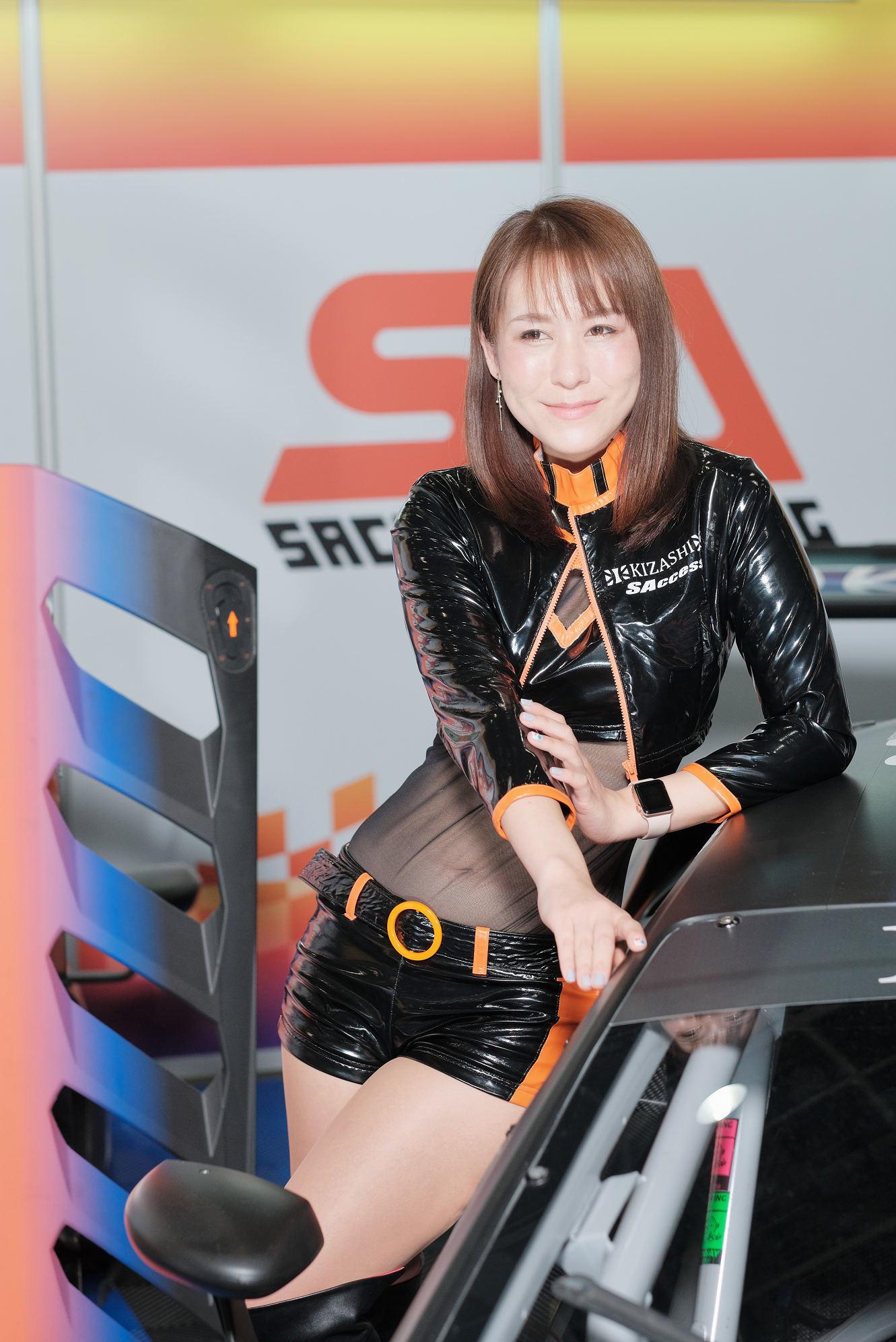大阪オートメッセ 2019_f0021869_00013352.jpg