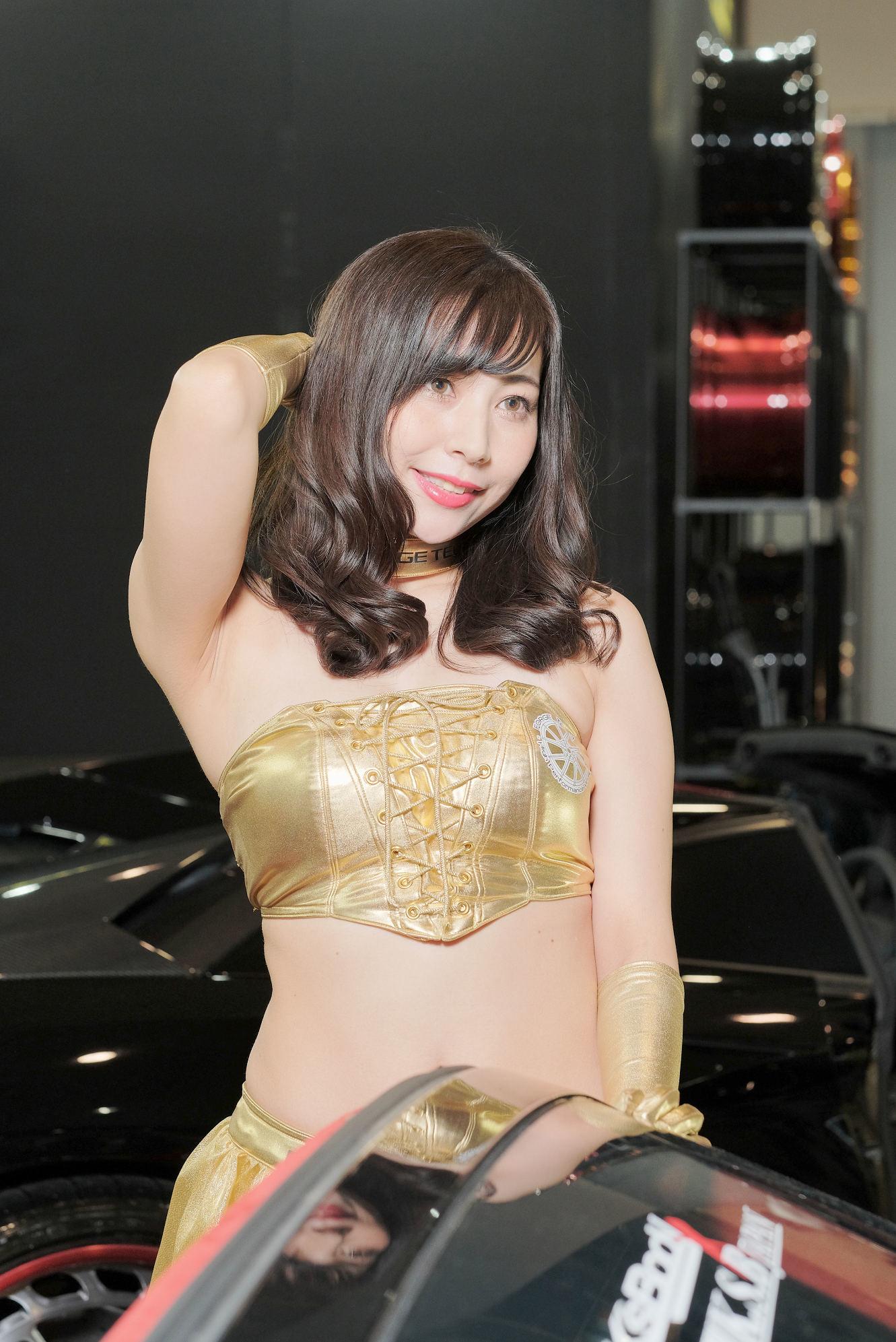 大阪オートメッセ 2019_f0021869_00013381.jpg