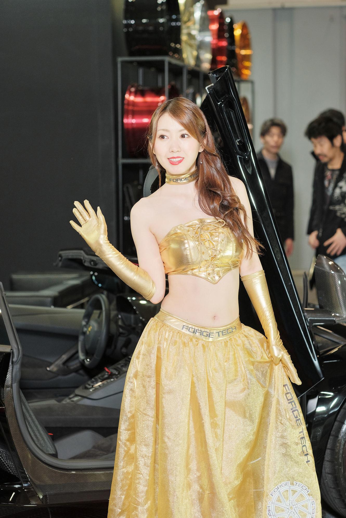 大阪オートメッセ 2019_f0021869_00013414.jpg