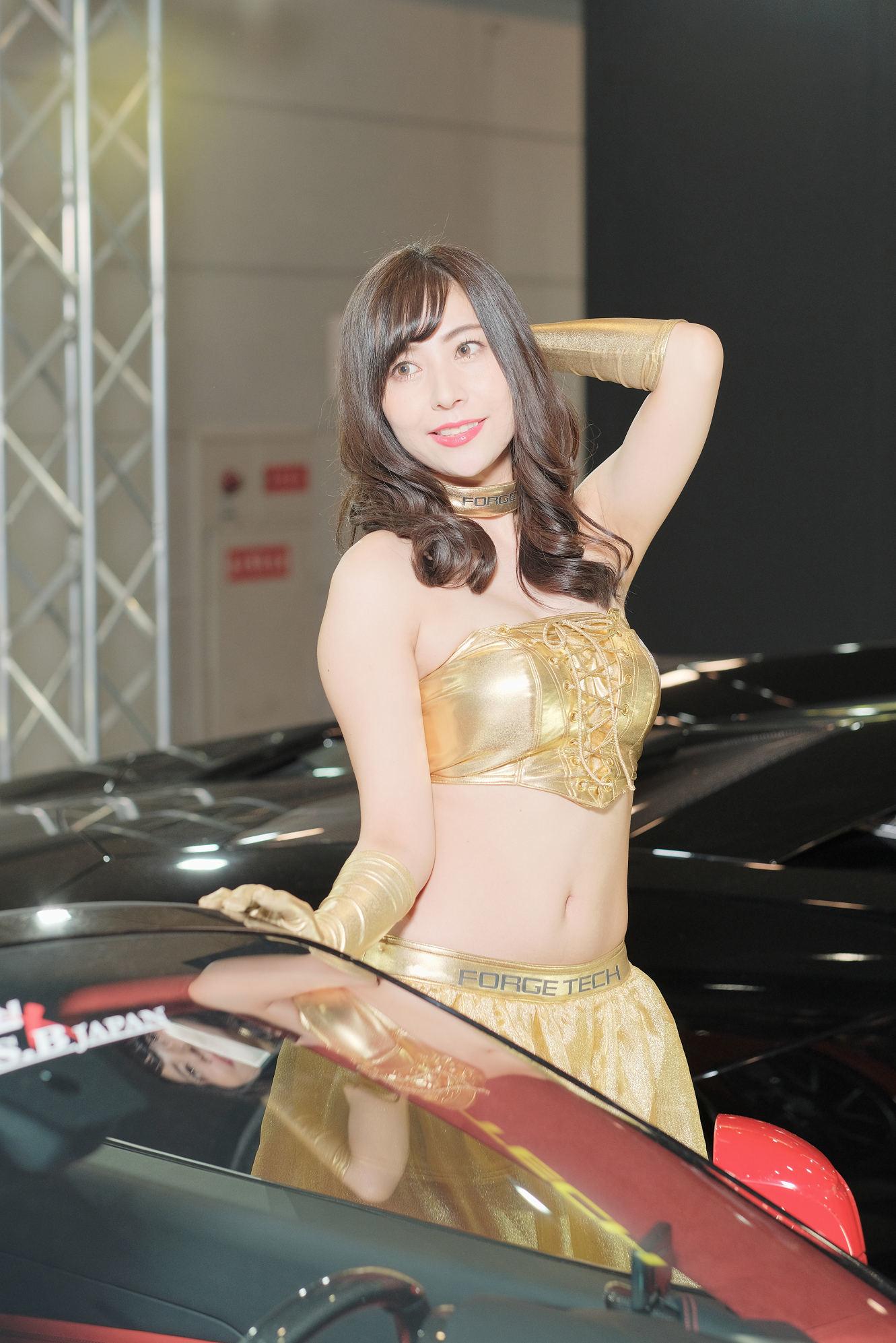 大阪オートメッセ 2019_f0021869_00013436.jpg