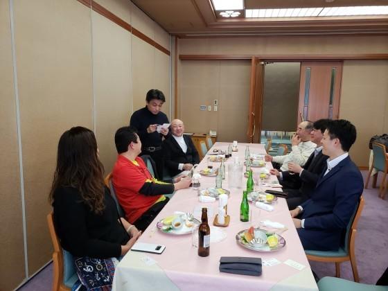 2019年 大阪・東大阪ブロック会_c0160277_20281229.jpg