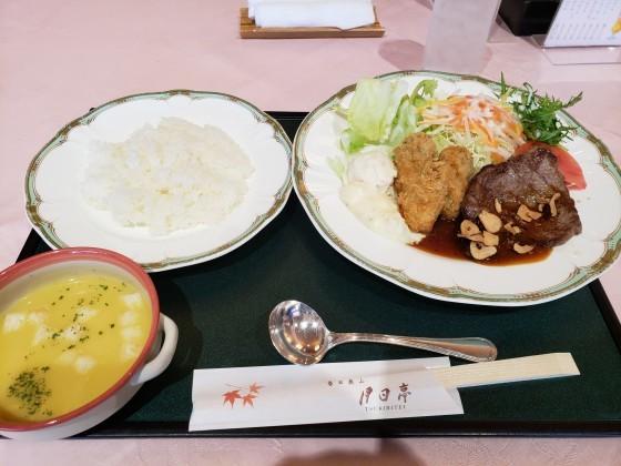 2019年 大阪・東大阪ブロック会_c0160277_20281298.jpg