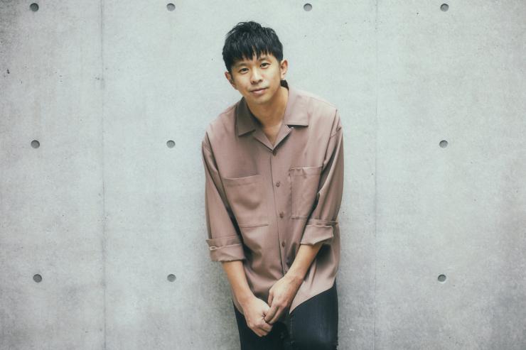 2019年5月7日(火) Keishi Tanaka アコースティックインストアライブ決定!_a0087389_18371418.jpg