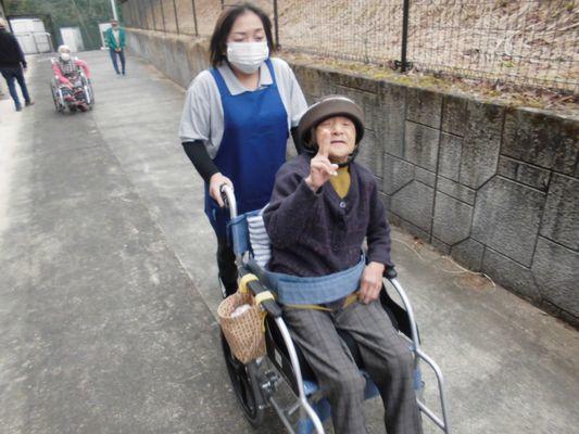3/14 朝の散歩_a0154110_13050199.jpg