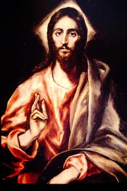 [ 神からの恵みと真理(真実)] ー 神から出て神に帰る人間 ー (3)_b0221219_16453051.jpg