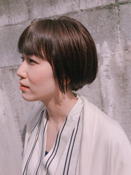 撮影のまとめ☆_e0062921_12461289.jpg