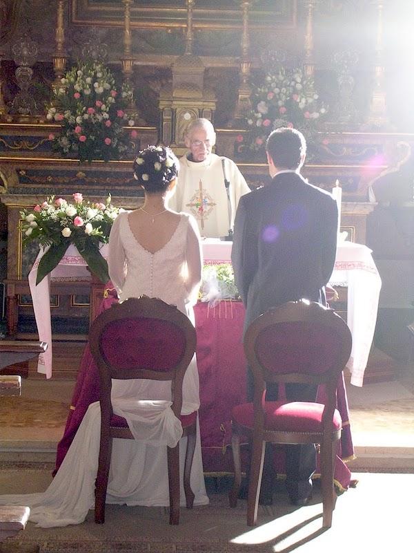 イタリア語学習メルマガ 第12号 「縁は異なもの ―結婚式の思い出―」 _f0234936_4492943.jpg