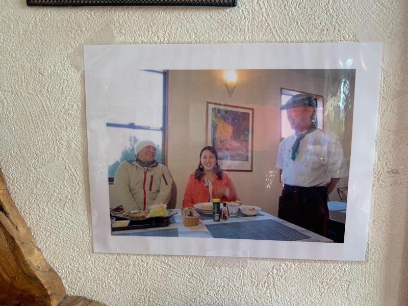 コスパのいい一軒家レストラン かつれつ工房Biton_a0359239_17062669.jpg
