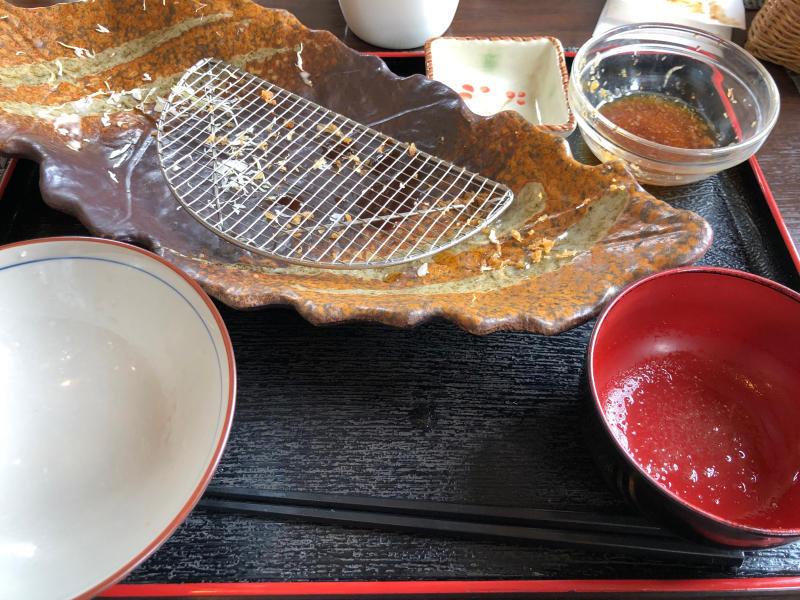 コスパのいい一軒家レストラン かつれつ工房Biton_a0359239_17223680.jpg