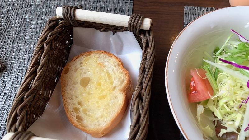 コスパのいい一軒家レストラン かつれつ工房Biton_a0359239_17254959.jpg