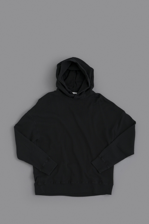 alvana ULTIMTE P/O PARKA (Black)_d0120442_16244667.jpg