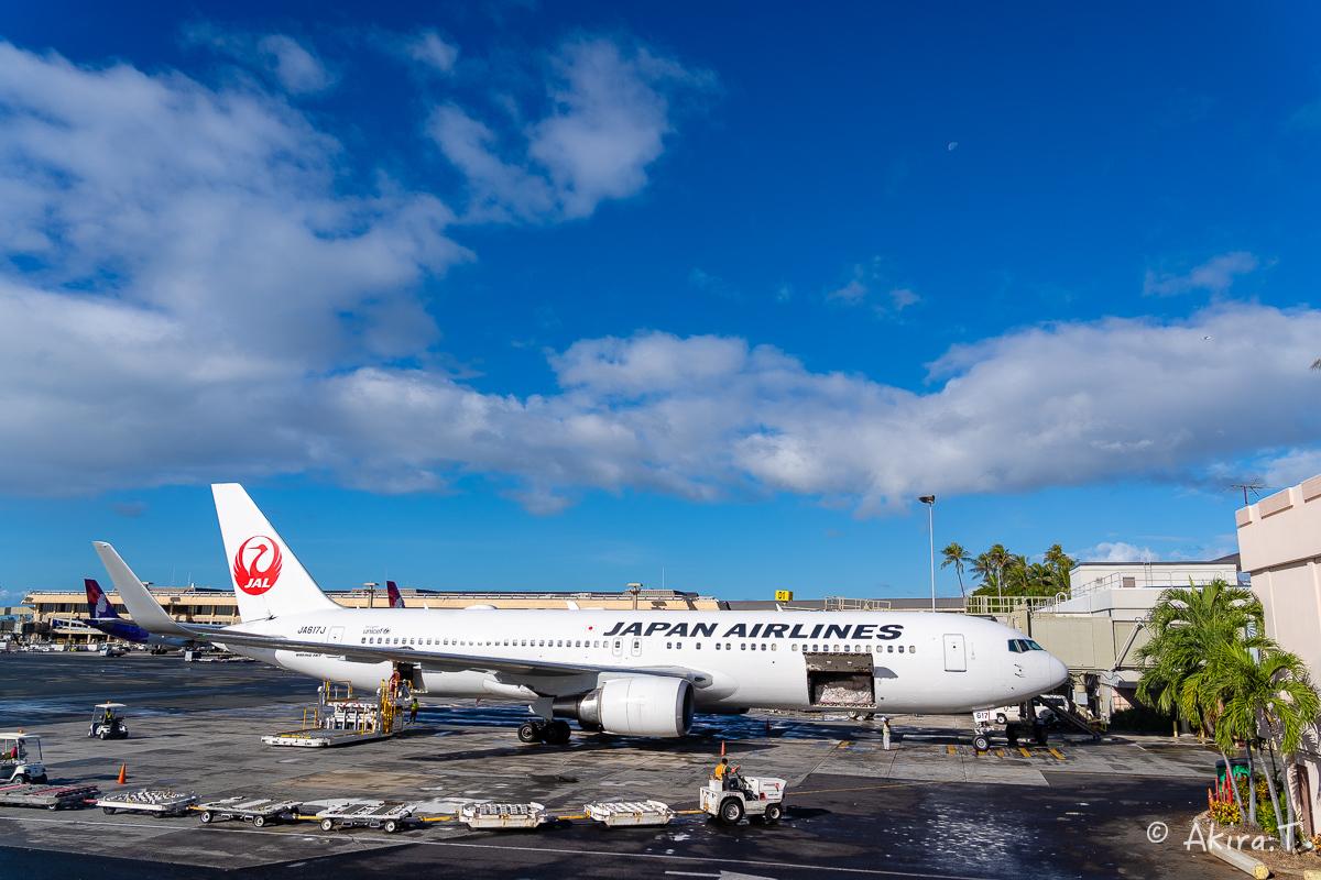 ハワイ -23-_f0152550_22092792.jpg